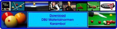DBU_Materialnormen_Karambol_klein