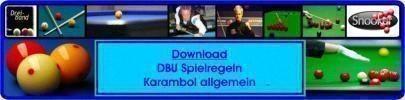 DBU_Spielregeln_Karambol_allgemein_klein