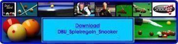 DBU_Spielregeln_Snooker_klein