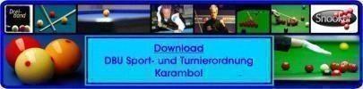 DBU_Sport_und_Turnierordnung_Karambol_klein