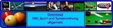 DBU_Sport_und_Turnierordnung_allgemein_klein